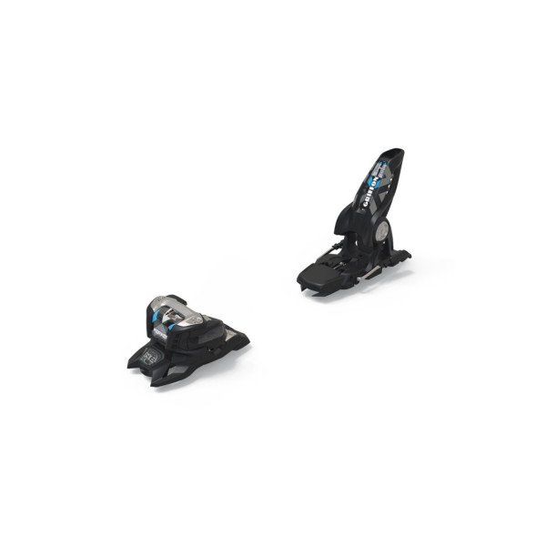 MARKER BINDINGS GRIFFON 13 ID BLACK