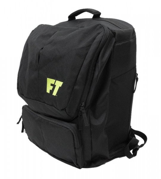 FULL TILT SOMA SKI BOOT BAG