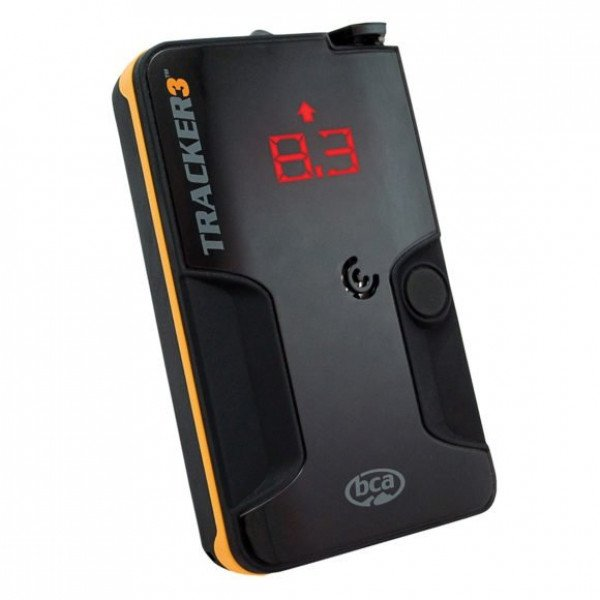 BACKCOUNTRY ACCESS TRACKER T3