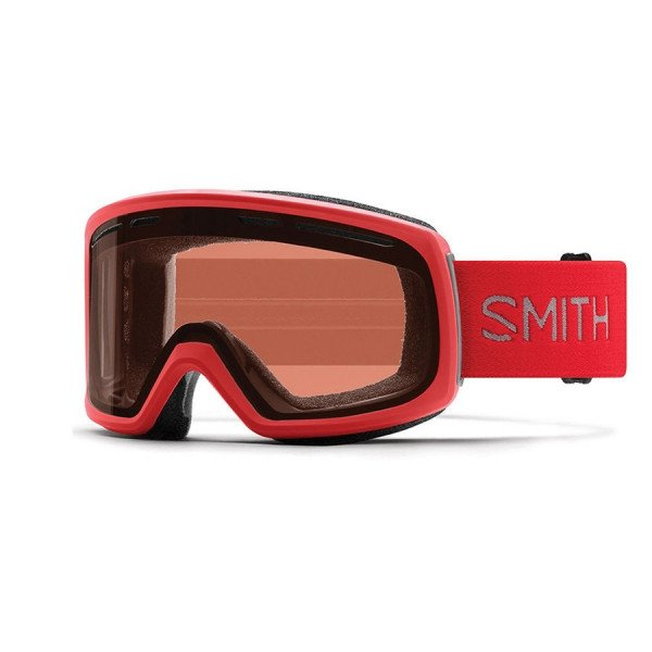 SMITH BRILLES RANGE RISE RC36 W19