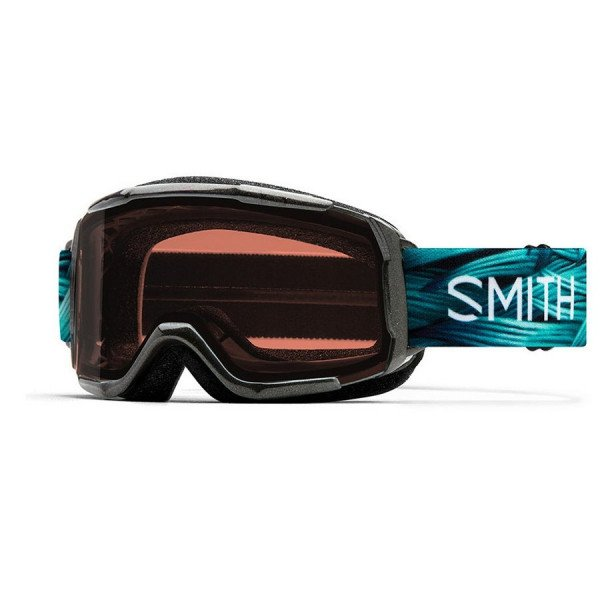 SMITH BRILLES DAREDEVIL ADELE RENAULT RC36 W19