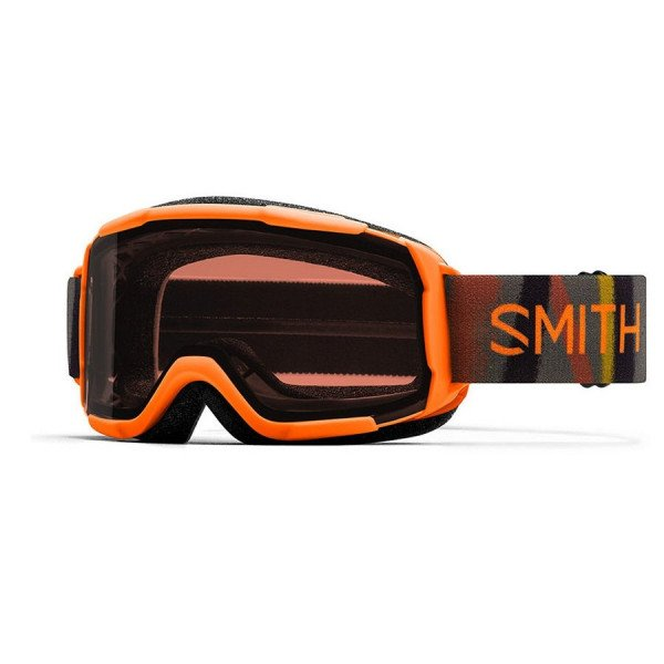 SMITH BRILLES DAREDEVIL HALO CAMO RC36 W19