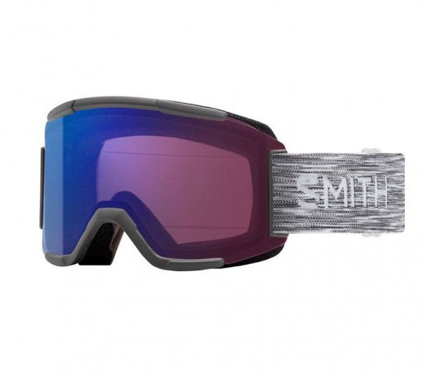SMITH BRILLES SQUAD CLOUDGREY CP PH ROSE FLASH W19