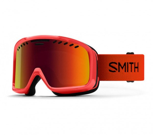 SMITH BRILLES PROJECT RISE RC36 W19