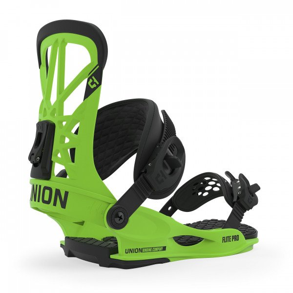 UNION FLITE PRO ACID GREEN