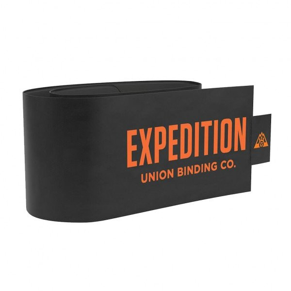 UNION SPLITBOARD STRAP