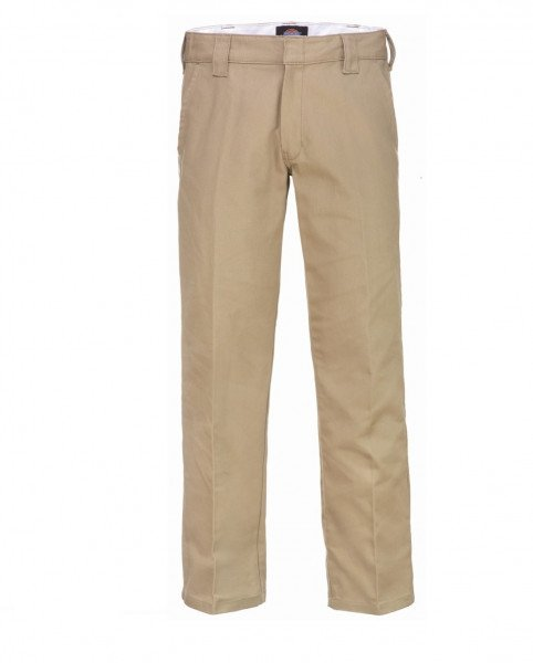 DICKIES BIKSES COTTON 873 KHAKI F19