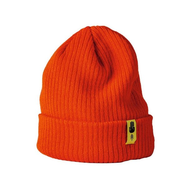 BATALEON CEPURE MURRAY BEANIE RED W19