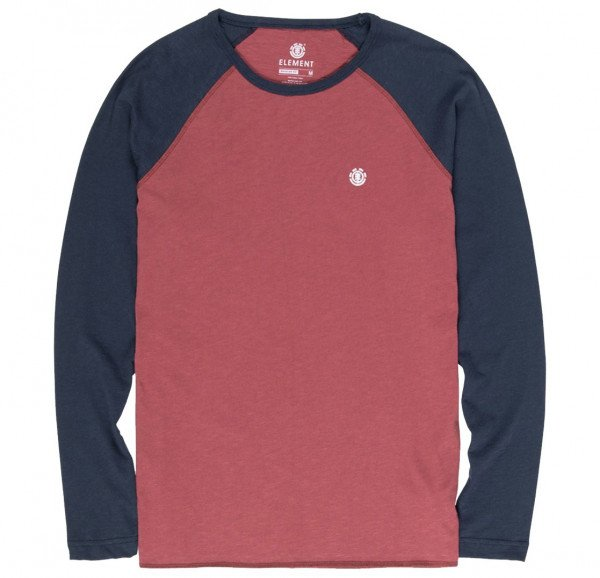 ELEMENT LONGSLEEVE BLUNT PORT F19