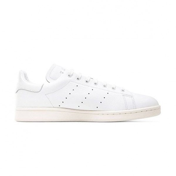 ADIDAS APAVI STAN SMITH RECON OFF WHITE S20
