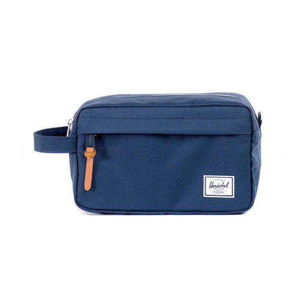 HERSCHEL SOMA CHAPTER POLY NAVY