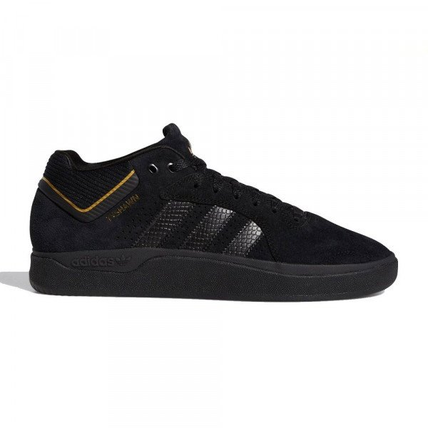ADIDAS APAVI TYSHAWN CORE BLACK S20