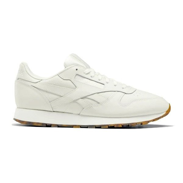 REEBOK APAVI CL LEATHER MU CHALK S20