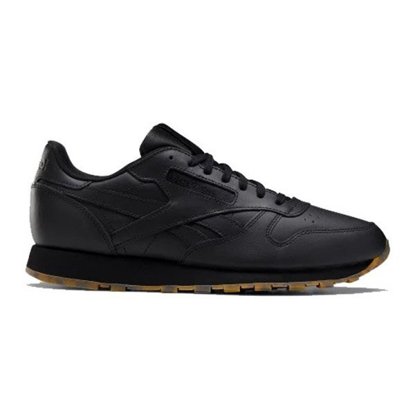 REEBOK APAVI CL LEATHER MU BLACK S20