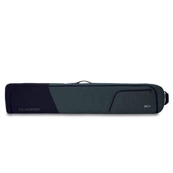 DAKINE ČEHOLS LOW ROLLER DARK SLATE W19