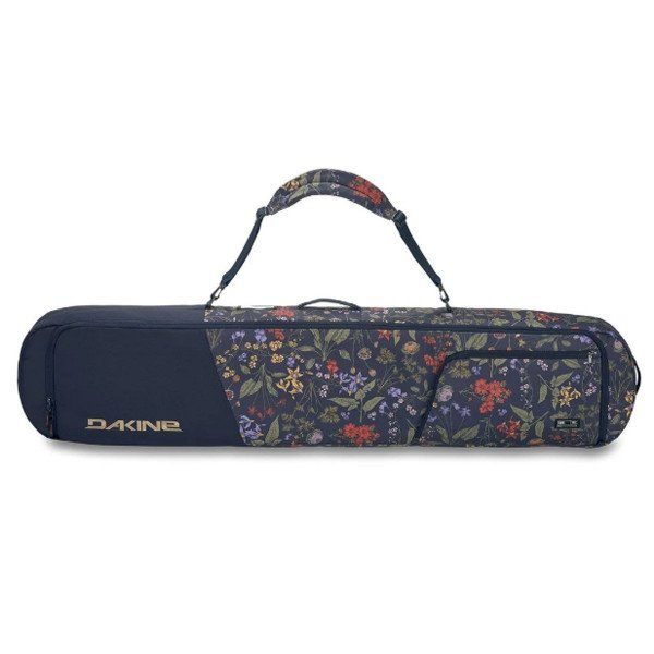 DAKINE ČEHOLS TOUR BAG BOTANICS PET W19
