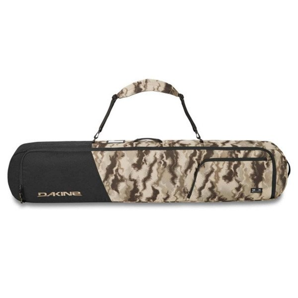 DAKINE ČEHOLS TOUR BAG ASHCROFT CAMO W19