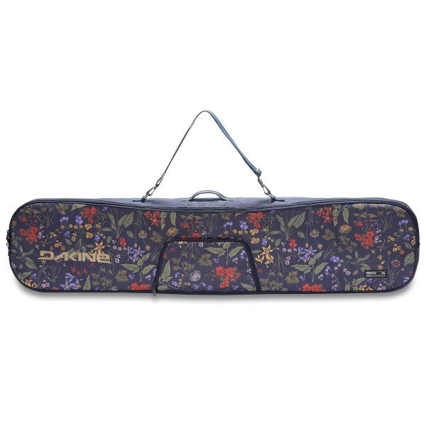 DAKINE ČEHOLS FREESTYLE BOTANICS PET W19