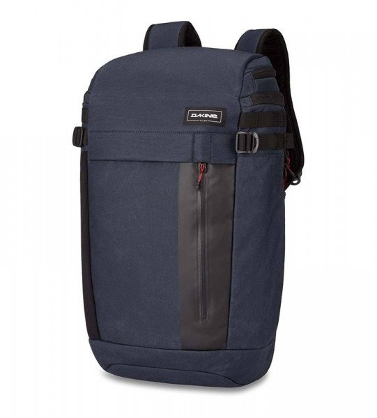 DAKINE SOMA CONCOURSE 30L NIGHT SKY S20