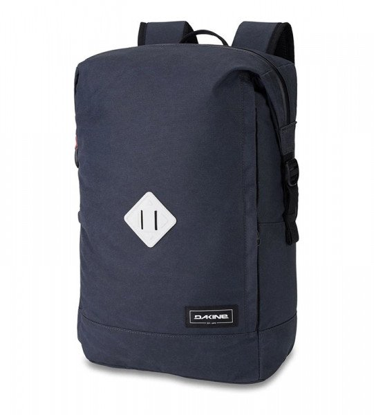DAKINE SOMA INFINITY PACK LT 22L NIGHT SKY