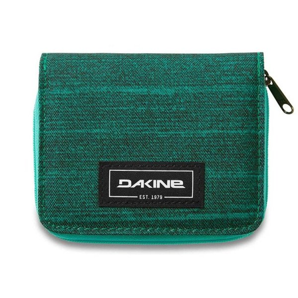 DAKINE WALLET SOHO GREENLAKE S20