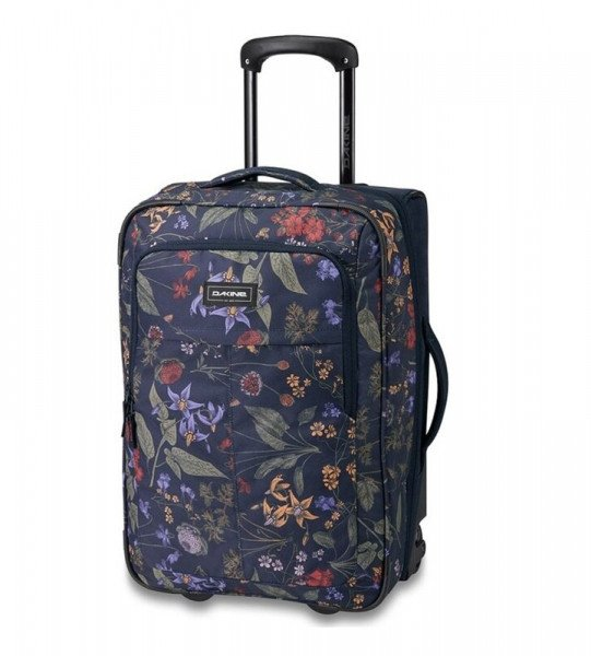DAKINE SOMA CARRY ON ROLLER 42L BOTANICS PET S20