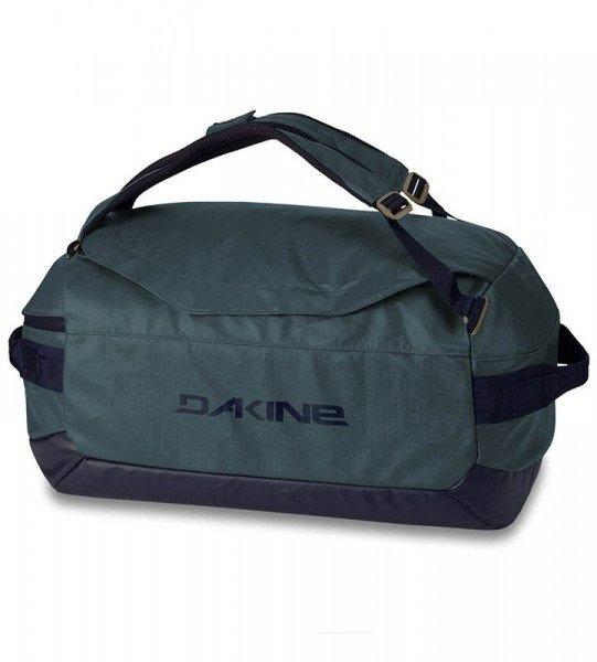 DAKINE SOMA RANGER DUFFLE 60L DARK SLATE S20