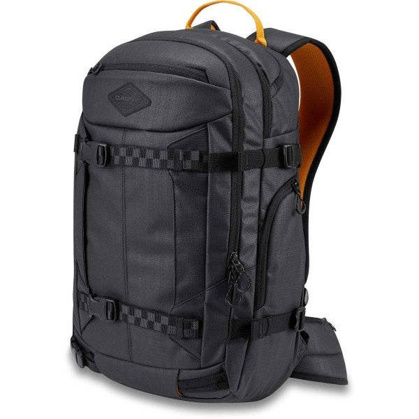 DAKINE SOMA TEAM MISSION PRO 32L LOUIF PARADIS CHECK S20