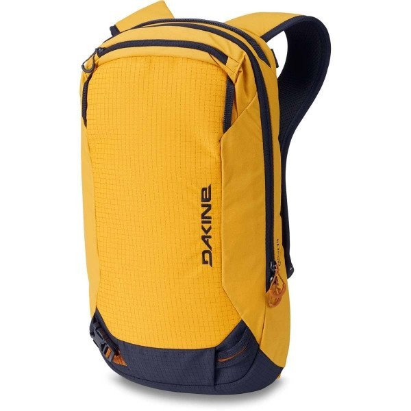 DAKINE SOMA POACHER 14L GOLDEN GLOW S20
