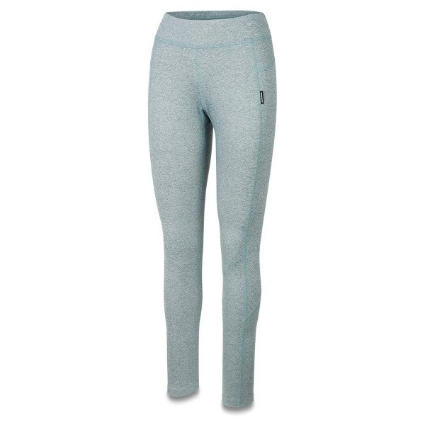 DAKINE TERMOVEĻA LARKSPUR MW PANT DEEP TEAL HEATHER W19
