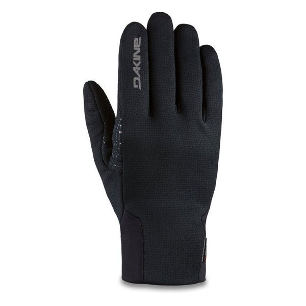 DAKINE CIMDI ELEMENT WIND PRO GLOVE BLACK W19