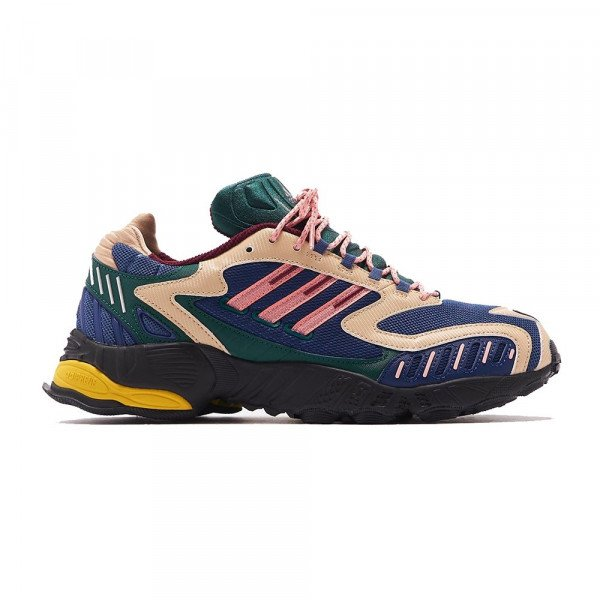 ADIDAS APAVI TORSION TRDC TECH INDIGO GLORY PINK S20