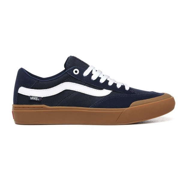 VANS APAVI BERLE PRO DRESS BLUES GUM S20
