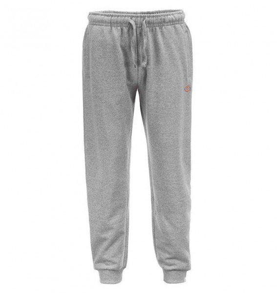 DICKIES PANTS HARTSDALE CUFFED JOGGING PANT GYM S20