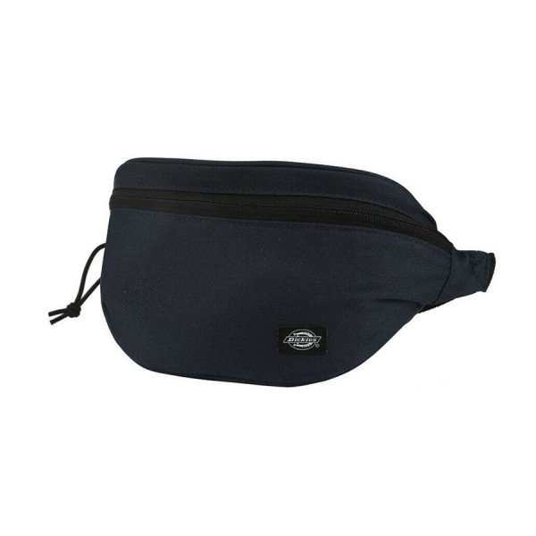 DICKIES SOMA HIGH ISLAND BUMBAG NV0 S20