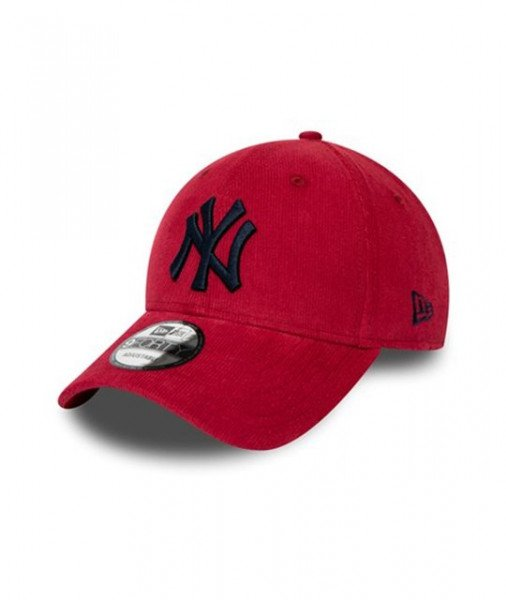 NEW ERA CEPURE CORD PACK 9FORTY NEW YORK YANKEES FBG S20