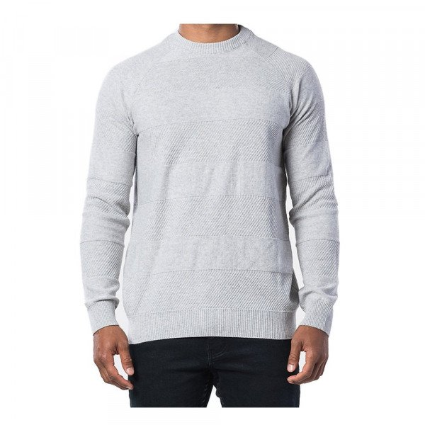RIP CURL SWEATER MILFORD SWEATER OFF WHITE S20