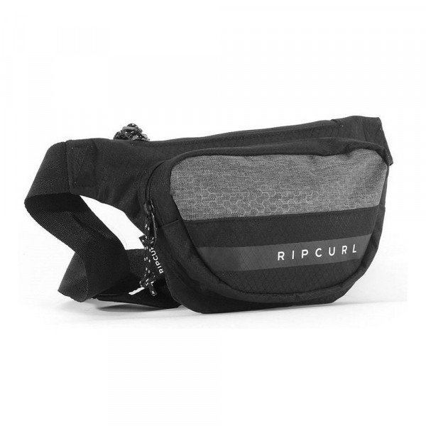 RIP CURL BAG WAISTBAG MIDNIGHT S20