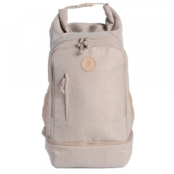 RIP CURL SOMA SEARCHERS RFID BACKPACK BONE