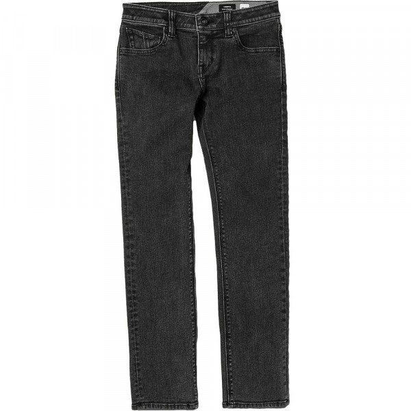 VOLCOM JEANS VORTA DENIM LAB S20