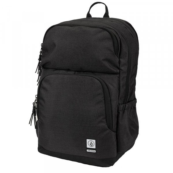 VOLCOM SOMA ROAMER BACKPACK VBK S20