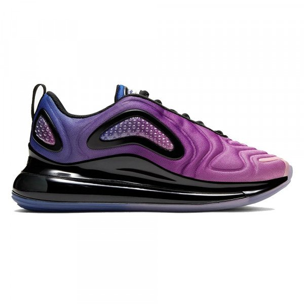 NIKE APAVI AIR MAX 720 SE W HYPER BLUE FLAMINGO S20