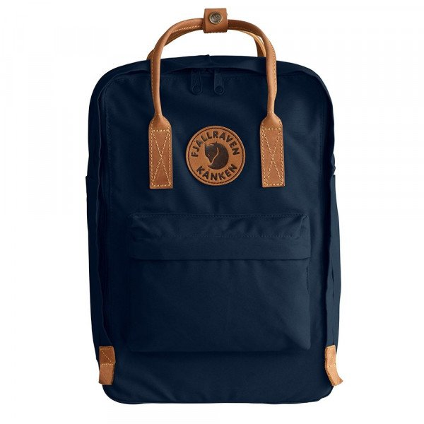 FJALLRAVEN SOMA KANKEN NO.2 LAPTOP 15 NAVY