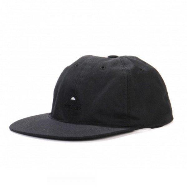 EDWIN CEPURE MT FUJI AIR CAP BLACK S20