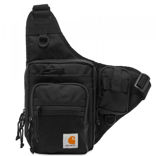 CARHARTT WIP SOMA DELTA SHOULDER BAG S20