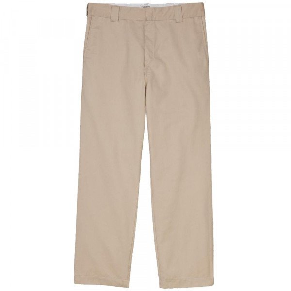 CARHARTT WIP BIKSES CRAFT PANT WALL RINSED S20