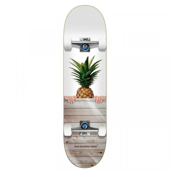 TRICKS COMPLETE PINEAPPLE 7.375