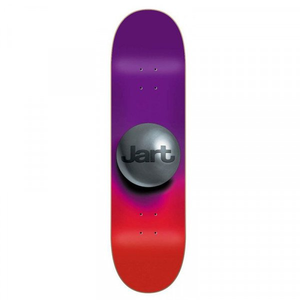JART EXTRABALL 7.87 DECK