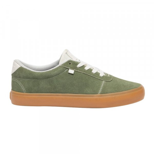 ELEMENT SHOES SAWYER SURPLUS GUM S20