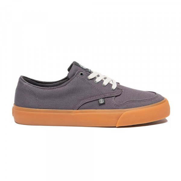 ELEMENT SHOES TOPAZ C3 GREY GREY S20